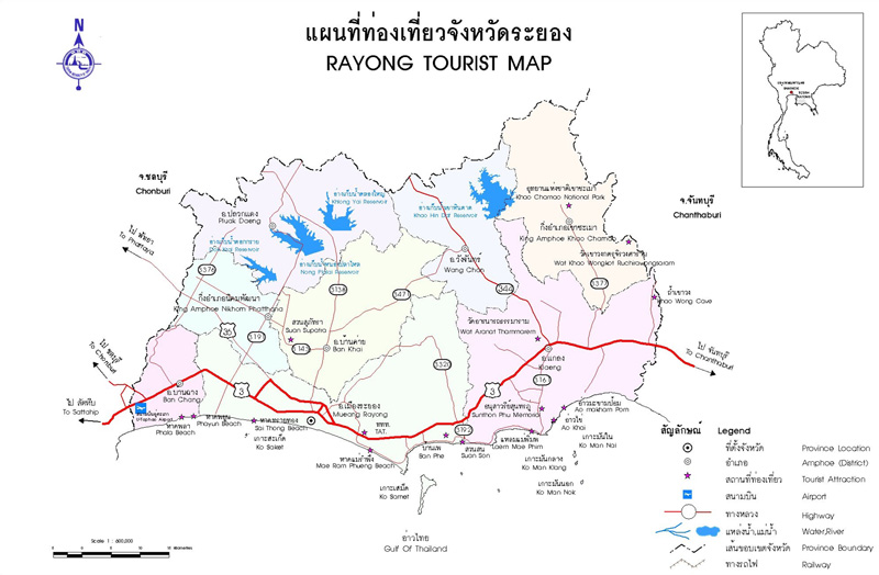 rayong-map-medium